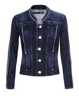 Jacket ASPIRE | HIGH