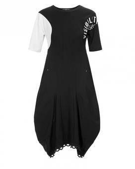Kleid ASTONISH | HIGH