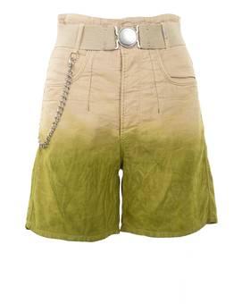 Shorts HINT-AT 053 | HIGH