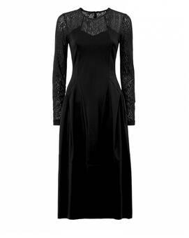 Dress AT LENGTH 199 | HIGH