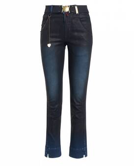 Jeans AT-PACE H/W