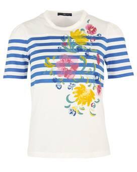T-Shirt AUREOLE 002 | HIGH