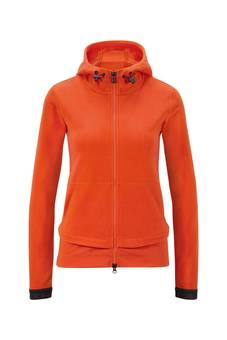 FLEECE-Jacke BELEN | BOGNER Fire + Ice