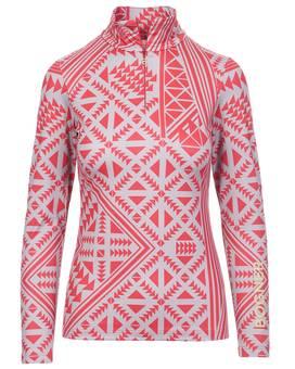 Shirt BELINE1 802 | BOGNER