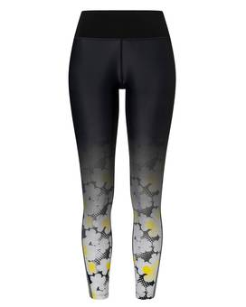 Tights MEA 026 | BOGNER Fire + Ice