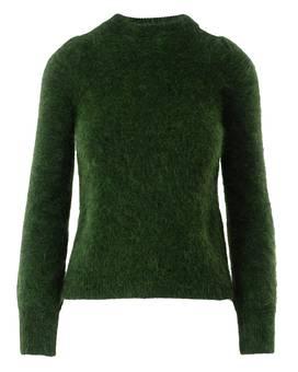 Pullover BOAST | HIGH
