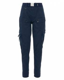 Pants BRAVERY 285 | HIGH