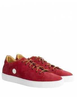 Sneaker BYE-BYE 085 | HIGH