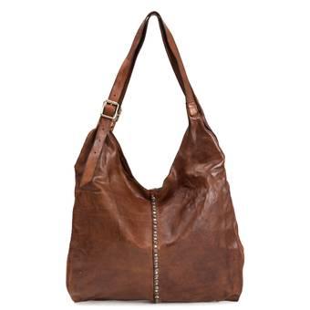 Tasche SHOPPING VACC | CAMPOMAGGI