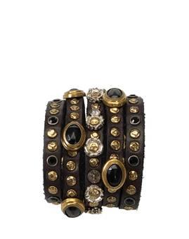 Armband BRACC.H5 BELLA DI NOTTE | CAMPOMAGGI