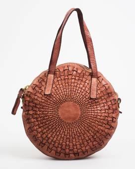 Tasche SHOPPING Picc. TONDA | CAMPOMAGGI