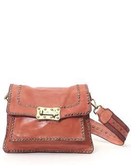 Bag TRAC. AGNESE S. C3506 | CAMPOMAGGI