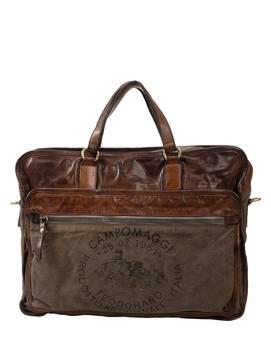 Tasche CARTELLA TASCA F0502 | CAMPOMAGGI