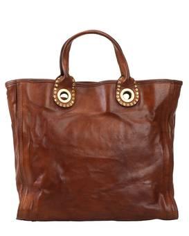 Tasche SHOPPING PICCOLA C1502 | CAMPOMAGGI