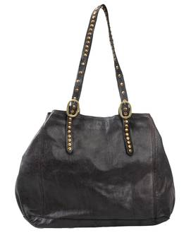 Tasche SHOPPING VACC. C0501 | CAMPOMAGGI