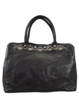 Bag SHOPPING ROMBO C0501 | CAMPOMAGGI