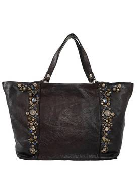 Bag SHOPP.GR.BELLA+STRASS C0501 | CAMPOMAGGI