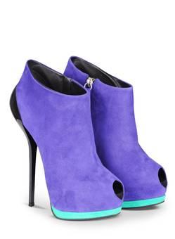 Schuhe SHARON | GIUSEPPE ZANOTTI