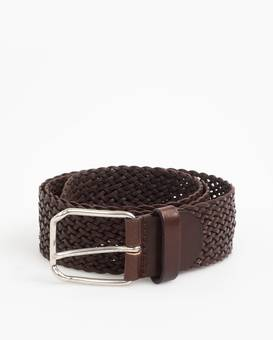 Belt CAPTIVE | HIGH