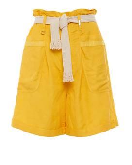 Shorts CAVORT 608 | HIGH