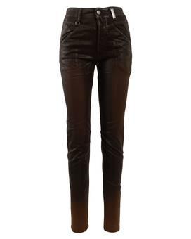 Jeans CHANCER 585 | HIGH