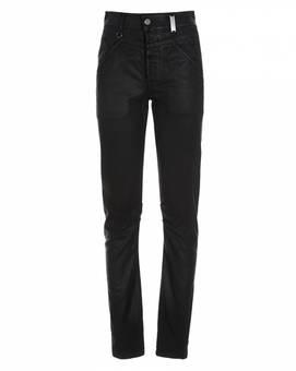 Jeans CHANCER 199 | HIGH