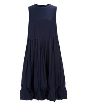Kleid CHIME 289 | HIGH