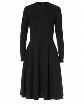 Kleid CHOOSY | HIGH