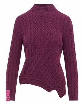 Pullover COMPASSION 765 | HIGH