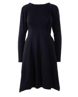 Kleid COMPULSIVE 299 | HIGH