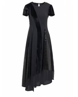 Dress COMPULSION | HIGH