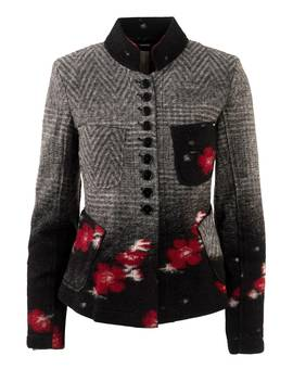 Jacke CONSULT | HIGH