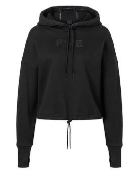 Jumper COSA 026 | BOGNER Fire + Ice