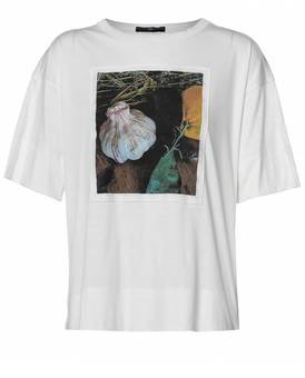 Shirt CREATOR 005 | HIGH