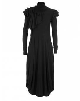 Kleid DARING | HIGH