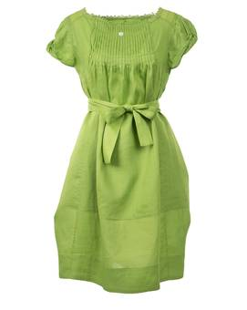 Kleid DILLY 409   HIGH