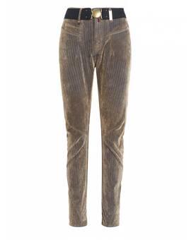 Jeans DODGE 570 | HIGH