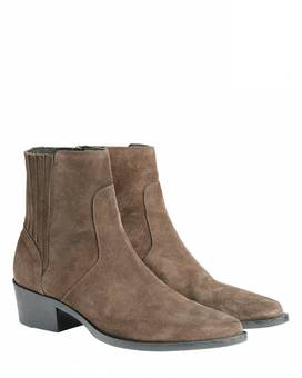 Stiefeletten EN ROUTE | HIGH