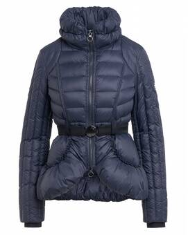 Down Jacket ENFORCE 299 | HIGH