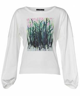 Shirt ENTICING 010 | HIGH