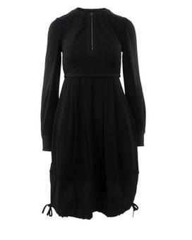 Kleid ETIQUETTE | HIGH