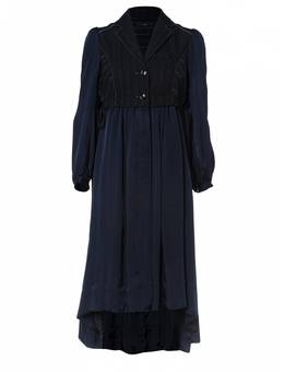Kleid / Tunika EXULT | HIGH