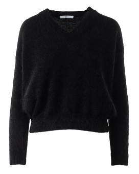 Pullover FANATIC | HIGH