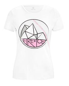 T-Shirt FATUA 031 | BOGNER Fire + Ice