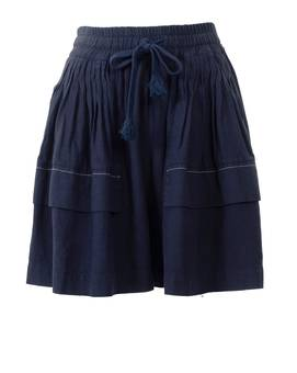 Shorts FLUKE 285 | HIGH