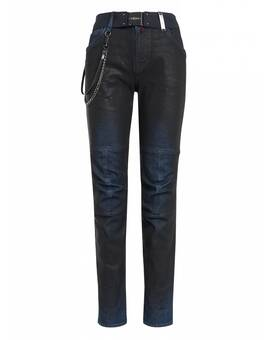 Jeans GUESSWORK | HIGH