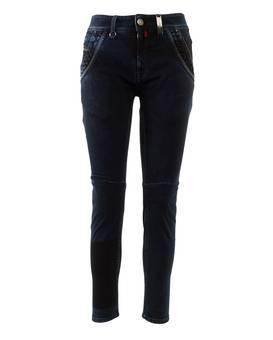 Jeans HAVOC 299   HIGH