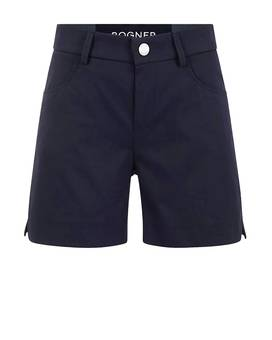 Shorts HELEN 464 | BOGNER