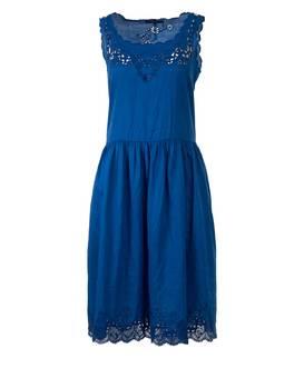 Dress PERSUASION 271 | HIGH
