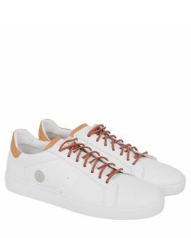 Sneaker SKIP | HIGH
